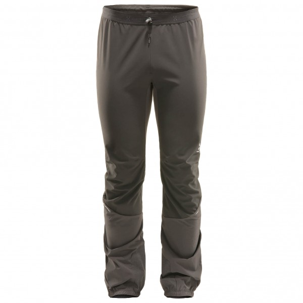 Haglöfs - Tempo Pant - Mountaineering trousers