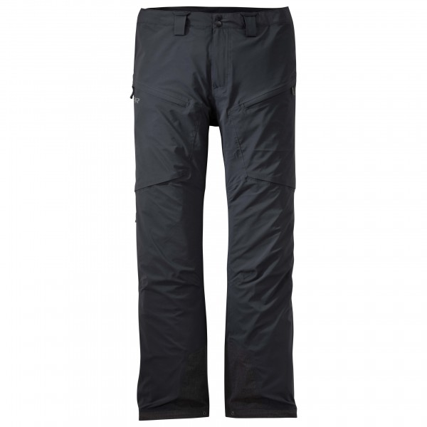 Outdoor Research - Bolin Pants - Regnbyxor