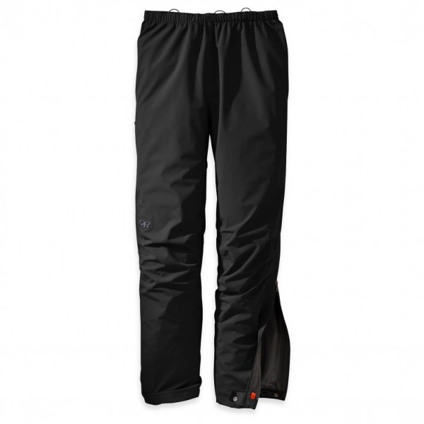 Outdoor Research - Foray Pants - Hardshell pants