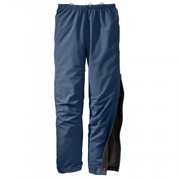 Outdoor Research - Foray Pants - Hardshellhousut