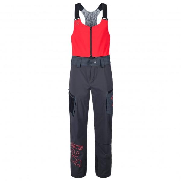 Montura - Cross Fire Pants - Skibroek