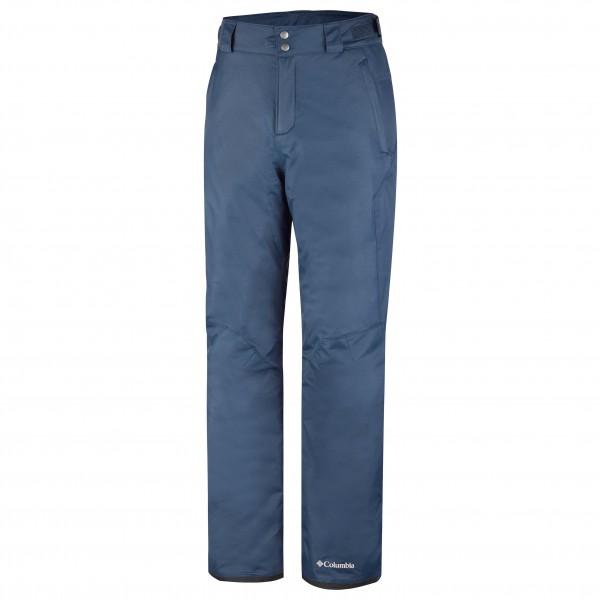 Columbia - Bugaboo Omni Heat Pant - Ski trousers
