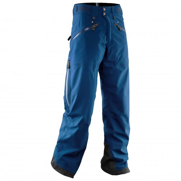 Elevenate - Creblet Pants - Skidbyxa