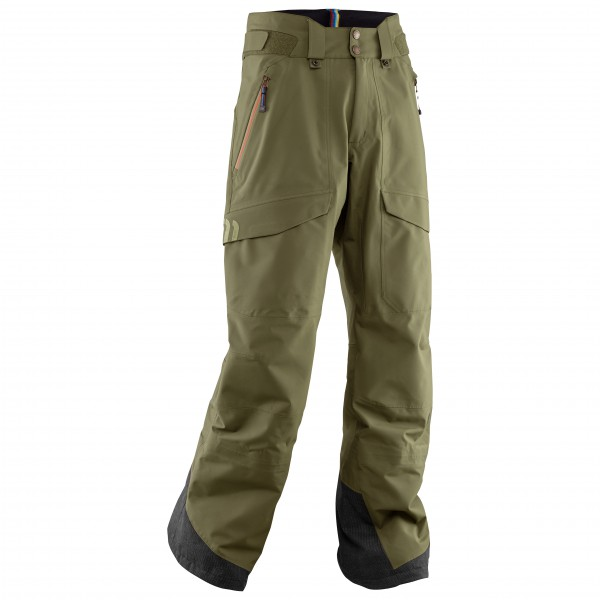 Elevenate - Vallon Pants - Ski trousers