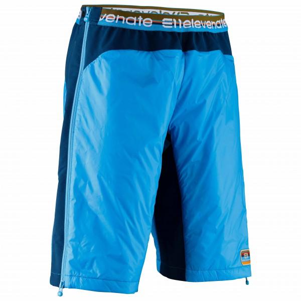 Elevenate - Zephyr Shorts - Synthetische broeken