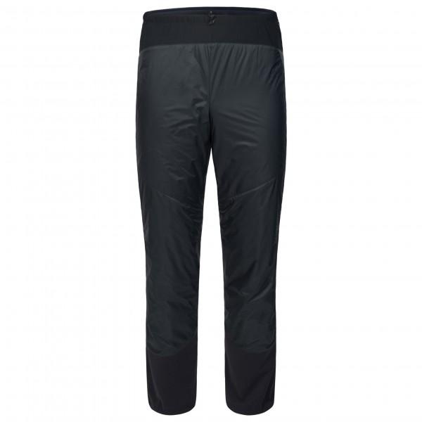 Montura - Ski Race Pro Cover Pants - Synthetische broeken