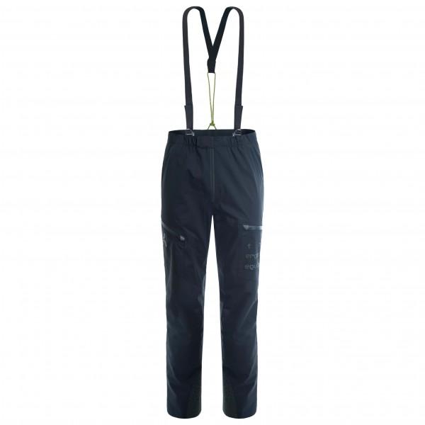 Montura - Steel Pro Cover Pants - Regnbyxor
