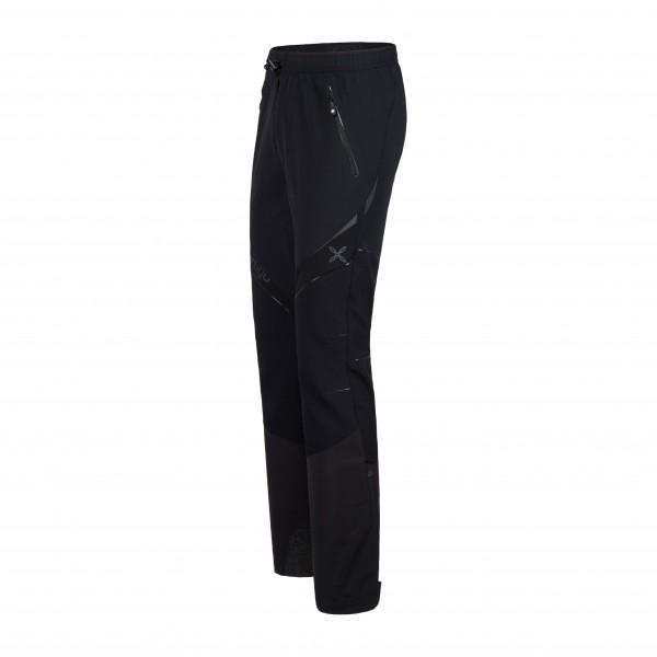 Montura - Supervertigo Pro Pants - Mountaineering trousers