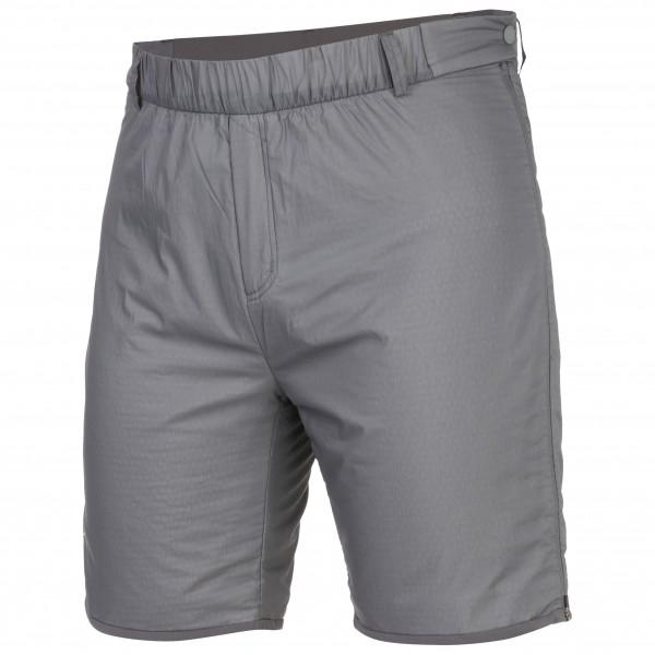 Salewa - Pedroc PTC Alpha Shorts - Synthetic trousers