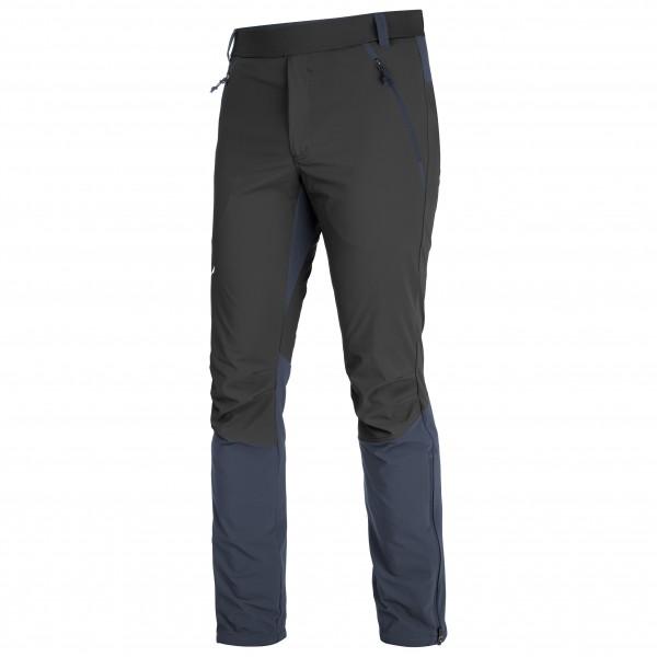 Salewa - Pedroc SW/DST Pnt - Pantaloni da escursionismo