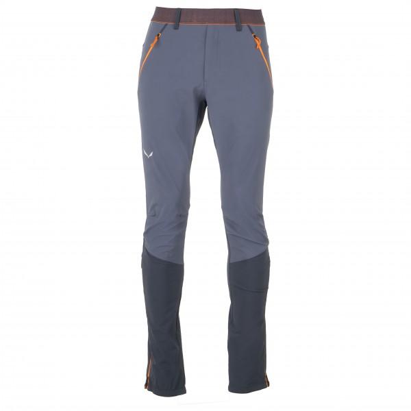 Salewa - Pedroc SW/DST Pnt - Pantalon de randonnée