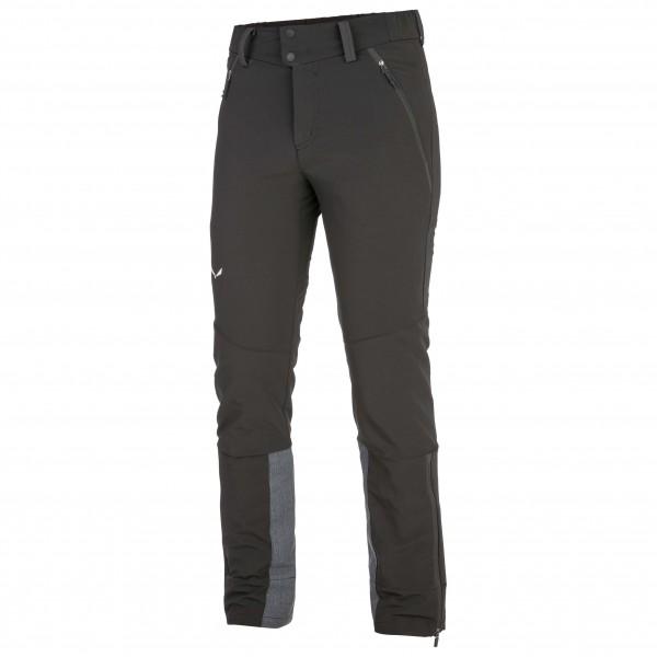 Salewa - Sesvenna Skitour DST Pnt - Mountaineering trousers