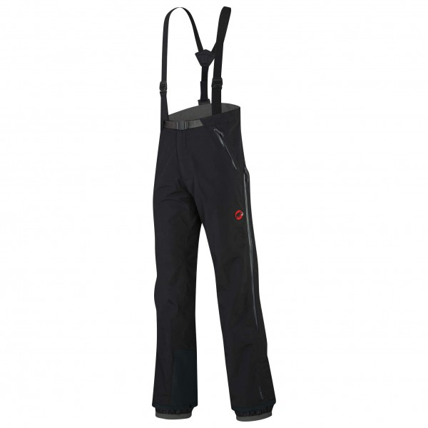 Mammut - Crater Pants - Waterproof trousers