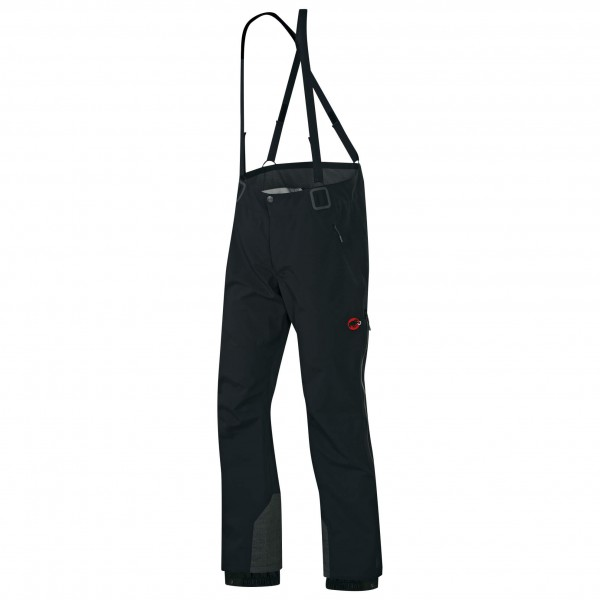 Mammut - Splide Pants - Hardshellbroek