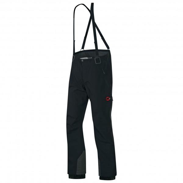 Mammut - Splide Pants - Pantalon hardshell