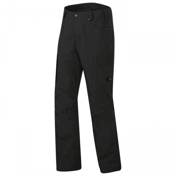 Mammut - Trovat Advanced Pants - Winterbroeken