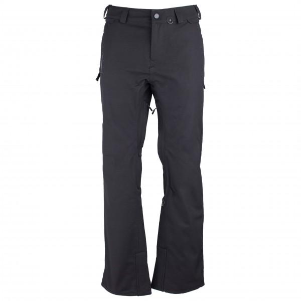 Volcom - Freakin Snow Chino - Ski trousers