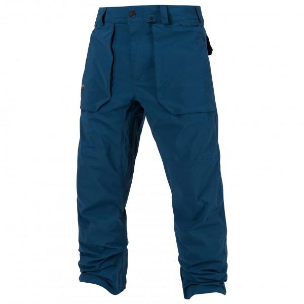Volcom - Stretch Gore-Tex Pant - Ski trousers