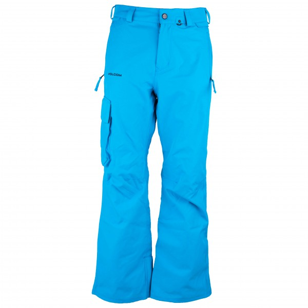 Volcom - Ventral Pant - Ski trousers