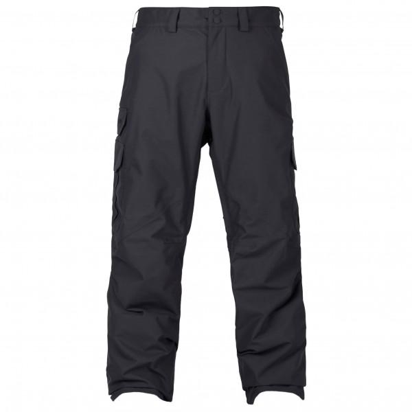 Burton - Cargo Pant - Pantaloni da sci