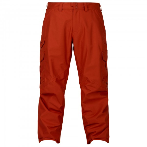 Burton - Cargo Pant - Skibukser