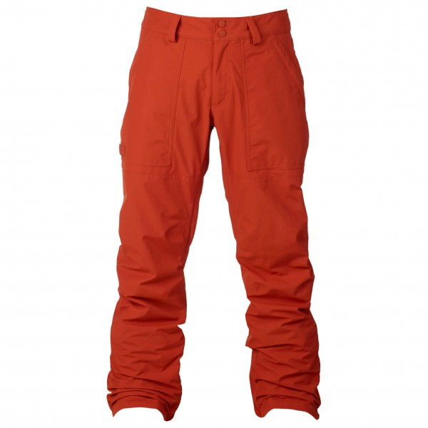 Burton - Gore-Tex Ballast Pant - Ski trousers