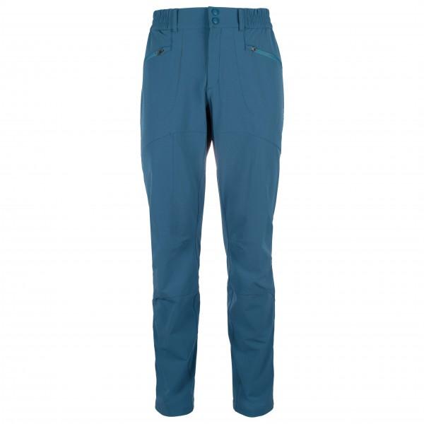 La Sportiva - Tuckett Pant - Pantalon de randonnée