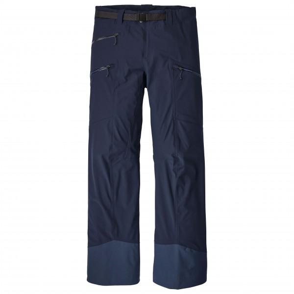 Patagonia - Descensionist Pants - Pantalón de esquí