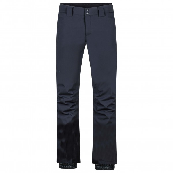 Marmot - Freefall Insulated Pant - Skibroeken