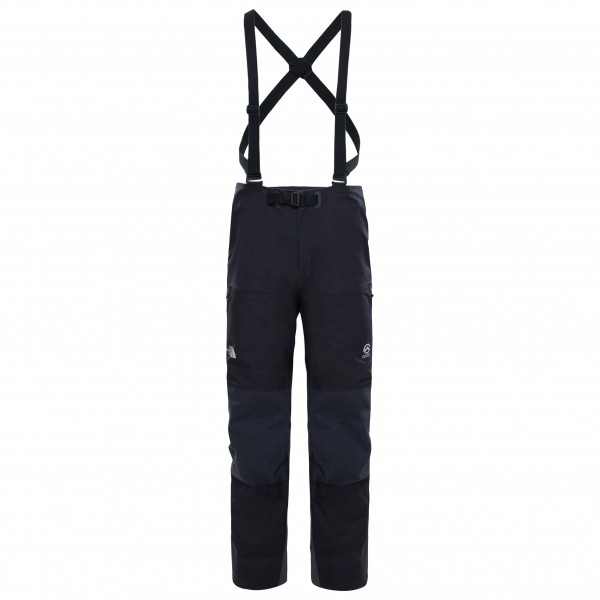 The North Face - Summit L5 Fuse Gore-Tex Pant - Regnbukser