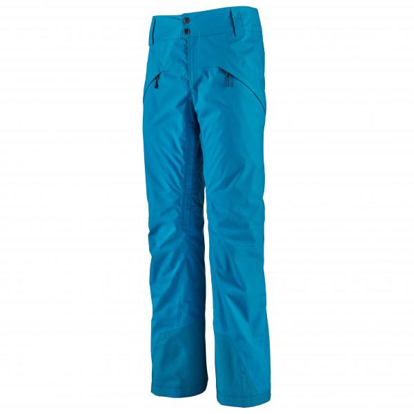 Patagonia - Snowshot Pants - Hiihto- ja lasketteluhousut