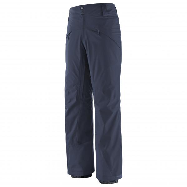 Snowshot Pants - Ski trousers