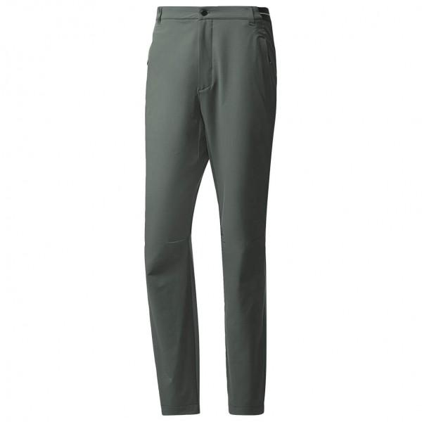 adidas - Terrex Allseason Pants - Talvihousut
