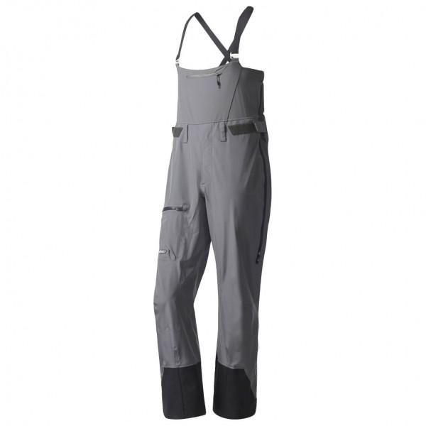 adidas - Terrex Skychaser GTX Pants - Regnbyxor