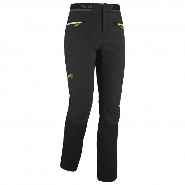 Millet - Touring Speed XCS Pant - Mountaineering trousers