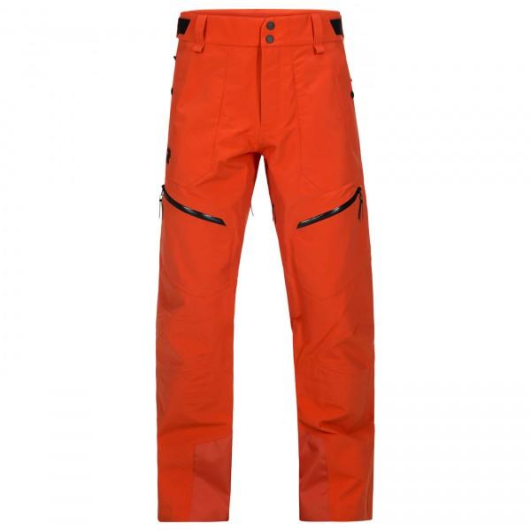 Peak Performance - Bec Pants - Pantalón de esquí