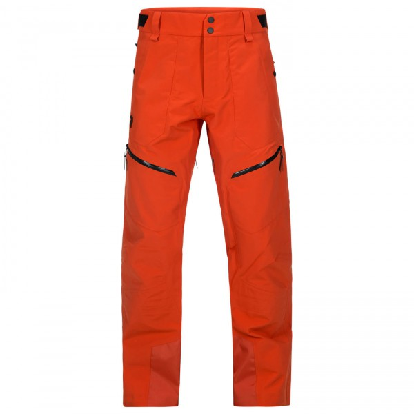 Peak Performance - Bec Pants - Skibukse