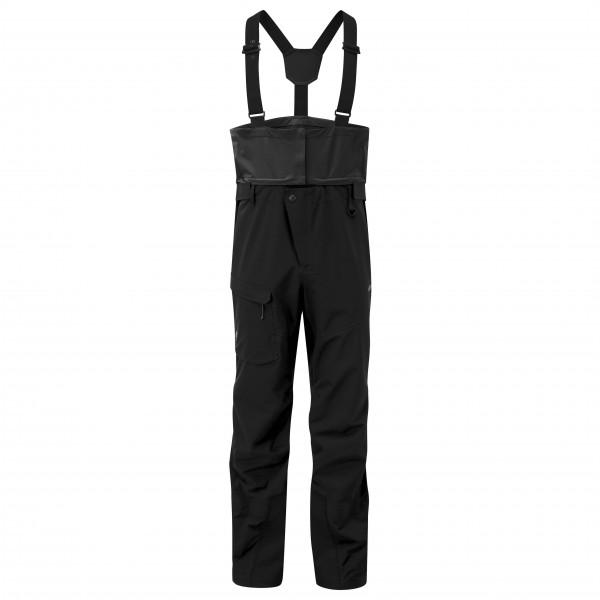 Sherpa - Lithang Convertible Bib - Pantalones impermeables