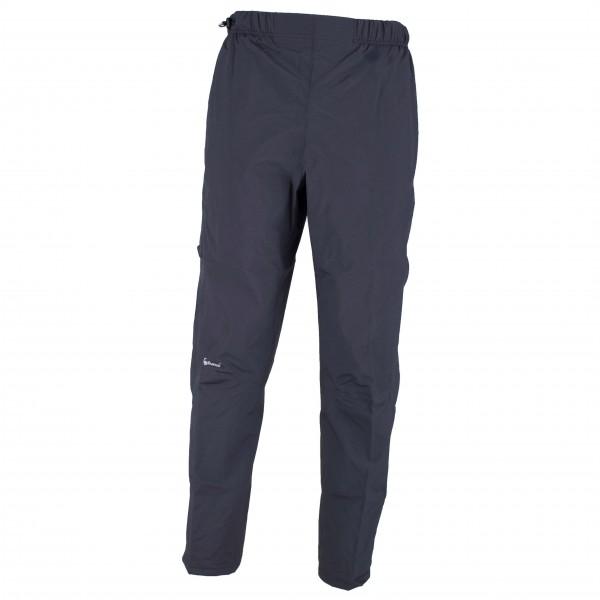 Berghaus - Hillwalker Pant - Pantalones impermeables