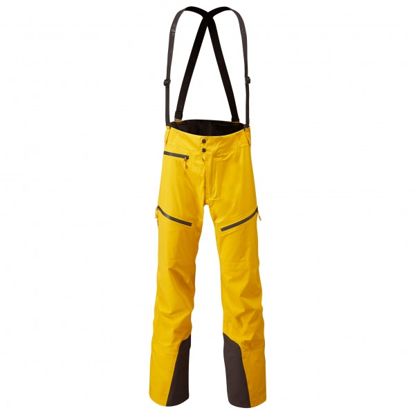 Rab - Sharp Edge Pants - Skidbyxa