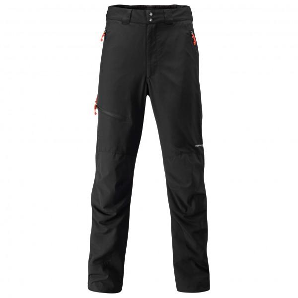 Rab - Vapour-Rise Guide Pants - Retkeilyhousut