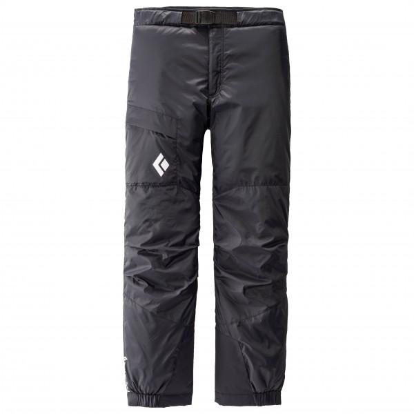 Black Diamond - Stance Belay Pants - Kunstfaserhose