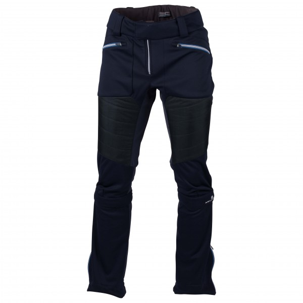 Amundsen Sports - Upland Split-Pants - Pantalon de randonnée
