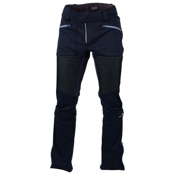 Amundsen Sports - Upland Split-Pants - Winterbroek