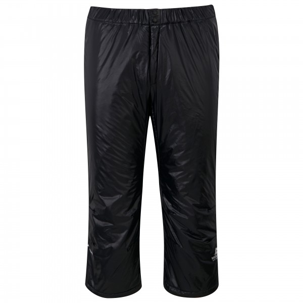 Mountain Equipment - Compressor 3/4 Pant - Syntetbyxor