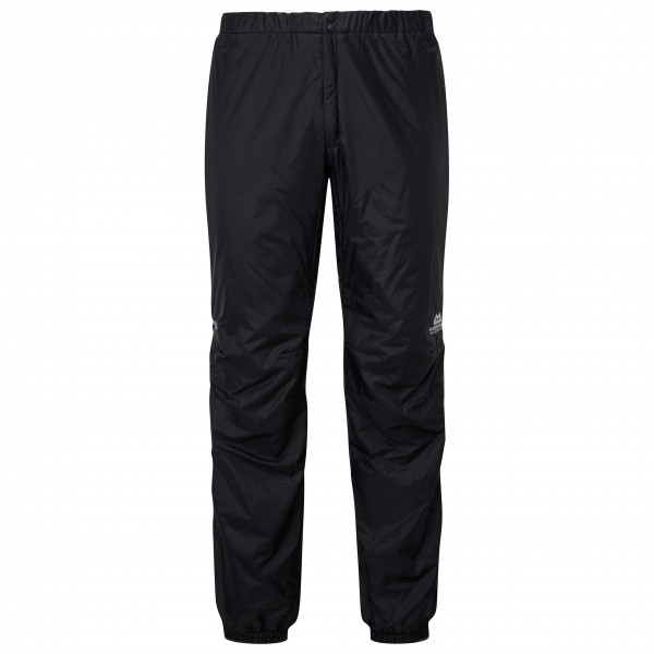 Mountain Equipment - Compressor Pant - Kunstfaserhose