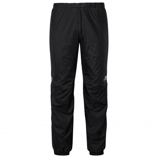 Mountain Equipment - Compressor Pant - Tekokuituhousut