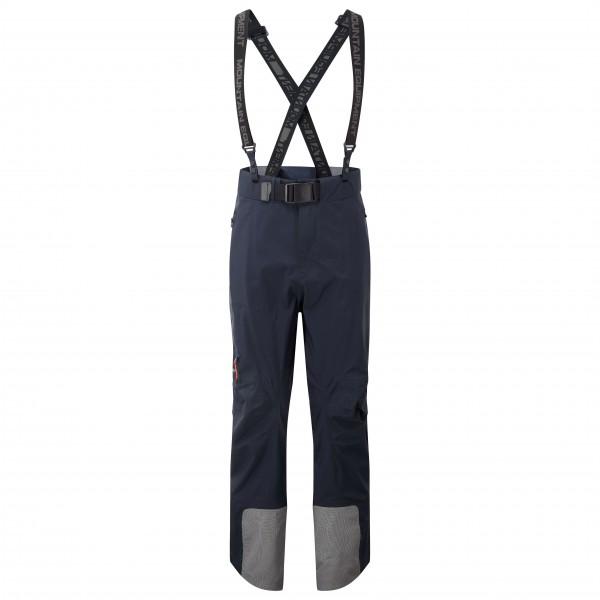 Mountain Equipment - Diamir Pant - Pantalon de ski