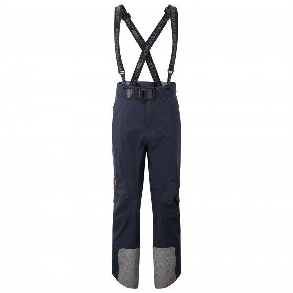 Mountain Equipment - Diamir Pant - Skibroek