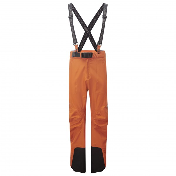 Mountain Equipment - Magik Pant - Pantalones impermeables